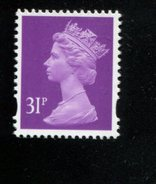 405914940 DB 1996 POSTFRIS MINT NEVER HINGED POSTFRISCH EINWANDFREI ETAT NEUF GIBBONS Y1689 YVERT 1878 - 1952-.... (Elisabeth II.)