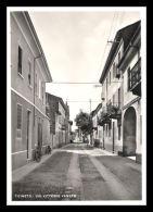 Alessandria - Ticineto - Via Vittorio Veneto - Fg Nv - Alessandria