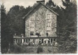 CHEVROUHEID - Maison Des Louise De Marcillac - Notre Dame Aux Bois - La Gleize - Trois-Ponts