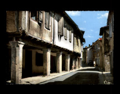 32 - GONDRIN - France
