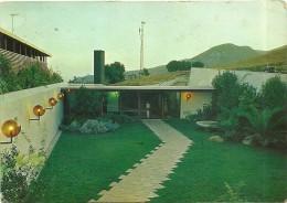 HOTEL  DO  MAR  (SESIMBRA) - Hotel's & Restaurants