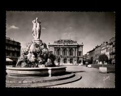 34 - MONTPELLIER - - Montpellier