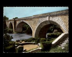 34 - SAINT-ANDRE-DE-SANGONIS - Pont - France
