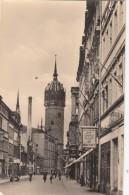 GERMANY. Wittenberg *** - Non Classés