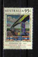 Australia 1994  Friendship Bridge Thailand-Laos Y.T.  1358 **