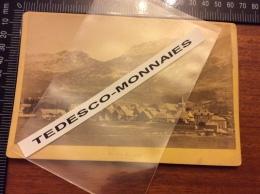 Photos 1880-1900 Villard De Lans - Places