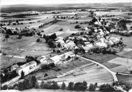 88 - Grémifontaine - La Chapelle Aux Bois - France