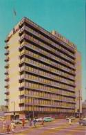 California Hollywood First Federal Savings Bank & Loan Association Of Hollywood - Banks