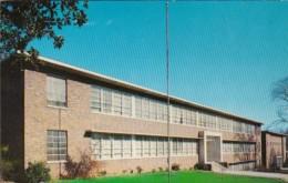Dalton High School Dalton Georgia - Schools