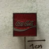 Badge (Pin) ZN003445 - Coca Cola - Coca-Cola