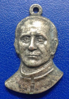 RELIQUIA /  Padre Annibale M. Di Francia _  EX  INDUMENTIS - Religion & Esotérisme