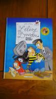 L'élève DUCOBU Tome 17 Silence On Copie EO Juin 2011 Neuf - Livres, BD, Revues