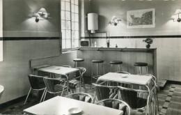 CAFE(NOYERS PAR DANGU) - Cafés