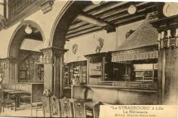 CAFE(LILLE) - Cafés