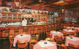 CAFE(NEW YORK) - Cafés