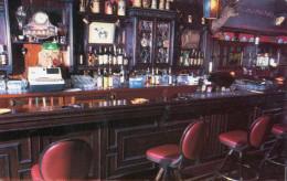 CAFE(BAR) NEW YORK - Cafés
