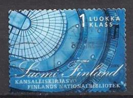 Finnland  (2006)  Mi.Nr.  1779  Gest. / Used  (6ew13)