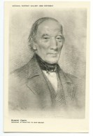 Robert Owen - Other Famous People