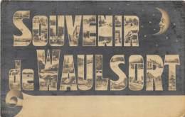 Waulsort - Souvenir