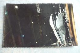 AIR FRANCE CARAVELLE    EDITION  PERRIN - 1946-....: Ere Moderne