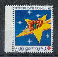 3122a** Croix Rouge - France