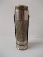 - Ancienne Boite D´allumettes Pyrogène - Marble's USA  - - Pyrogènes