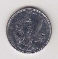 @Y@   Mexico  1 Dollar 1987     (3177) - Mexico