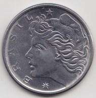 @Y@   Brazilië   50 Centavos  1976    (3182) - Brésil
