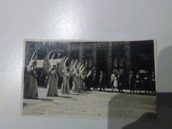 Bavaro Bier - Processie Antwerpen - Andere Verzamelingen