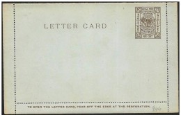 Cina/China/Chine: Shanghai Posta Locale, Courrier Local, Local Post, Intero, Stationery, Entier - Cina