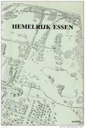 * Hemelrijk Essen - Bie Wouters - Landschapstudie - Historisch Profiel