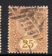 CEYLAN / CEYLON : YT N° 109 COTE 1.50 € - Ceylan (...-1947)