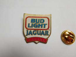 Auto , Jaguar Racing   Le Championnat   FIA Formula E , Biére Bud Light , Beer - Jaguar