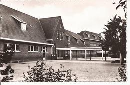 MOL: Gemeenteschool - Mol