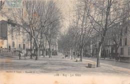 RIEZ - Les Allées - Frankrijk