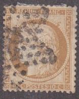 N 36   10C BISTRE - TB