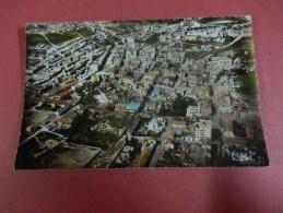 Algérie  Tiaret  ( Oran ) Vue Aérienne - Tiaret
