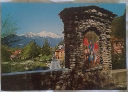 LAGO MAGGIORE - MACCAGNO (511) - Varese