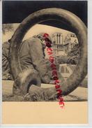 PHOTOGRAPHE ALBERT MONIER - 1953- SOUS LES PONTS DE PARIS - N° 183 - Photographs