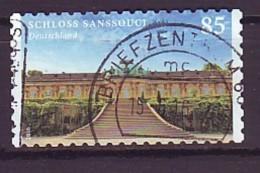 BRD - 2016 - MiNr.  3231 - Selbstklebend - Gestempelt - [7] West-Duitsland