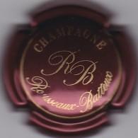 ROUSSEAUX-BATTEUX N°7 - Champagne
