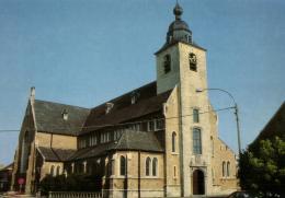 BELGIQUE - BRABANT FLAMAND - KORTENBERG - L'Eglise - Kerk. - Kortenberg
