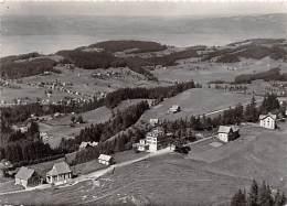 Oberegg, St.Anton, Pension Alpenhf - AR Appenzell Rhodes-Extérieures