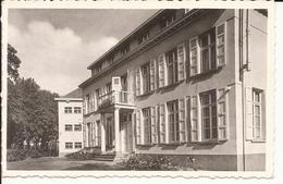 WESTMALLE: Hickendorf Kinderpreventorium - Malle