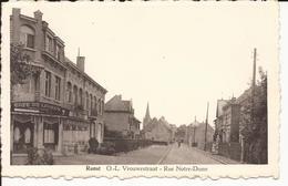 RANST: OL Vrouwestraat - Ranst
