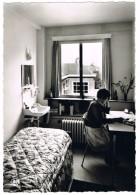 Nederbrakel: Instituut Cor Mariae; Slaap En Studeerkamertje (2 Scans) - Sin Clasificación