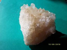 Minéral Aragonite Blanche - Minerals
