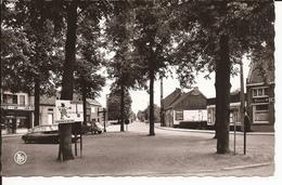 RIJMENAM: Dorp - Bonheiden