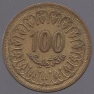 @Y@     100 Francs  1983   Marokko        (3226) - Marokko