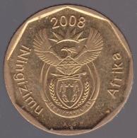 @Y@     10 Cent 2003   Afrika    Inimeizimu      (3228) - South Africa